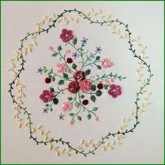 990-Mini-Roses-best-DSCF3595-use+this+frame.jpg (1598×1600)