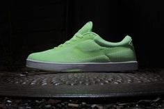"""NEW Nike SB Koston """"Express"""" shoes are now available on http    61da13da6a"""