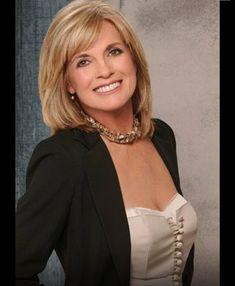 Linda Grey....Sue Ellen from tv show Dallas