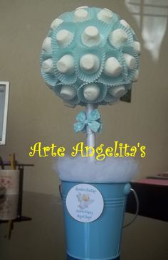35 Ideas baby shower ideas centros de mesa para boy for 2019 Shower Party, Baby Shower Parties, Baby Boy Shower, Baby Shower Centerpieces, Baby Shower Decorations, Marshmallow Centerpieces, Invitation Fete, Baby Shawer, Fun Baby