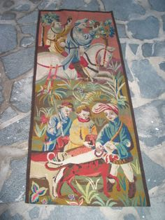 46 Best Antique Textiles Images Apocalypse Tapestries Tapestry
