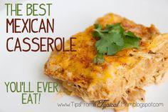 """Just like """"Golden Corral"""" Dinner Rolls Recipe! (Thanksgiving Dinner Rolls) - MasterCook"""