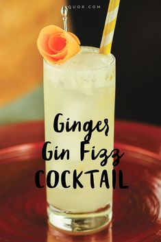 #Gin #cocktails are always a good idea.
