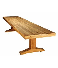 CANTEEN OAK TABLE http://www.cibone.com/products/detail.php?product_id=73