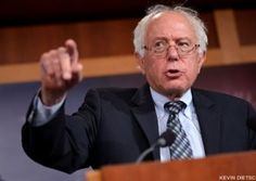 Are White Progressive Leaders like Sanders, Warren, and De Blasio Myopic About Race? | Alternet