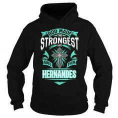 HERNANDES HERNANDESYEAR HERNANDESBIRTHDAY HERNANDESHOODIE HERNANDES NAME HERNANDESHOODIES  TSHIRT FOR YOU
