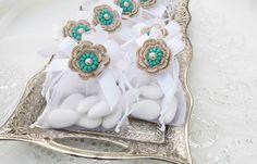 30 Wedding Favor, White Organza Bag, Organza Sack, Candy Favor bag, Jordan Almond Favor, Persian Wedding, Mahar, Bridal Shower Favor