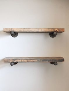 17 best easy shelves images recycled furniture diy ideas for home rh pinterest com how to build shelves into a wall how to build shelves in a shed