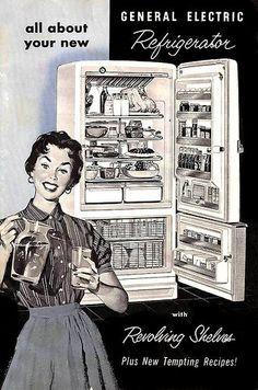 Women Homemakers