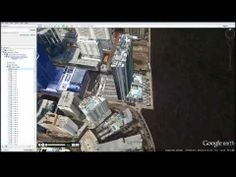 Latest Sea Level Changes News - http://www.climatechangenewsreport.com/latest-sea-level-changes-news-9/