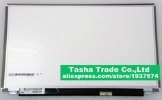 """(103.15$)  Watch more here - http://aitwz.worlditems.win/all/product.php?id=32735088144 - """"LP156WF4-SLB1 LP156WF4 SLB1 for DELL XPS 15Z Screen LCD Screen Panel Display 40pin 15.6"""""""" IPS Original New"""""""