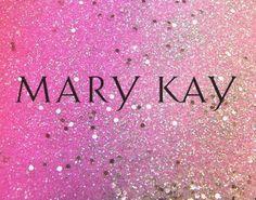 #MaryKay Glitter background wallpaper