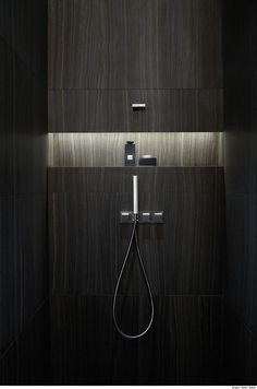 ARMANI CASA SHOWER - large, you're welcome ;)