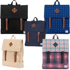 Zaino Herschel Backpack
