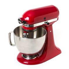 10 best stand mixer images cooking tools kitchen appliances rh pinterest com