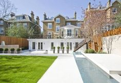 19 best poss new back images new homes for sale detached house rh pinterest com