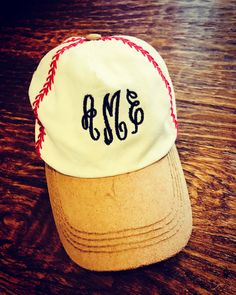 Keep Calm Trick Or Treat Unisex Pure Color Baseball Cap Classic Adjustable Visor Hat