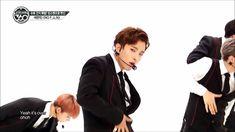 """SEVENTEEN """"No F.U.N"""" [MBC Star Show 360]"""