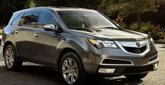 See all the 2020 Acura MDX Interior & Exterior images. The best-selling three-row SUV offers a spacious interior and more. See the Acura MDX Videos. 2012 Acura Mdx, Perth Amboy, Future Car, Used Cars, Cars Motorcycles, Dream Cars, Vehicles, Family Cars, Metallic