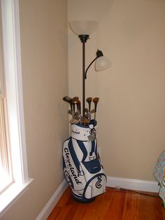 very cute for golf room home decor that i love pinterest golf