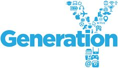 The Future of General Practice | A Gen Y Perspective