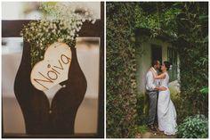 casamento flavia thiago floresta da tijuca inspire mfvc-141