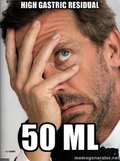 Sarcasm, more than words, is art! Gregory House, House Md, Dr House Quotes, Life Quotes, Dietitian Humor, Doctor House, Everybody Lies, Hugh Laurie, Bd Comics
