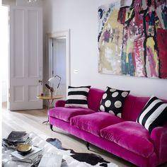 147 best girly glam images living room bedrooms furniture rh pinterest com