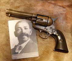 Arminius Revolver Manual Of Arms - linoabags