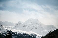 Palace Hotel, Mount Everest, Mountains, Nature, Travel, Climbing, Europe, Naturaleza, Viajes