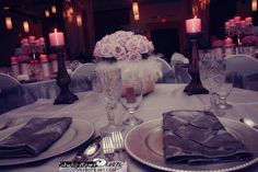 3-3 sweetheart tables (1)