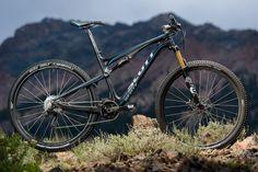 2013 Scott Spark Scott Spark, All Mountain Bike, Scott Bikes, Mtb, Cycling, Bicycle, Wheels, Biking, Bike