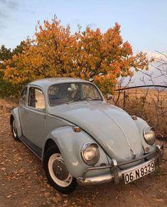 ebay 1973 volkswagen beetle classic vintage 1973 vw super beetle rh pinterest com