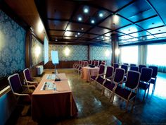 Hotel delle Palme - Lecce