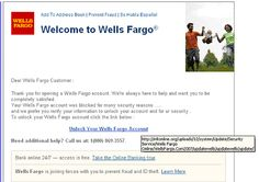 Find e-mail tool. Reverse trace a particular email address or person's name. http://www.trace-email-address.com/ Wells Fargo Email -1 of 2