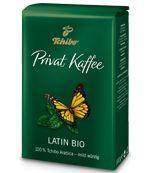 Privat Kaffee Latin Bio - Ganze Bohne