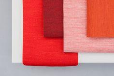 Febrik wint EigenHuis&Interieur-pin 2016 #febrik #interieur #interiordesign #dutchdesign #textile #vtwdbeurs