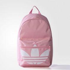594f1ab8d 170 melhores imagens de Bolsas e Mochilas Masculinas | Backpack bags ...