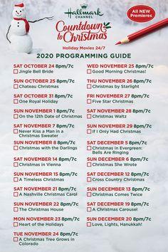 Christmas Shows, Christmas Time Is Here, Christmas Love, Christmas Countdown, Winter Christmas, Merry Christmas, Xmas, Christmas Ideas, Christmas Activities