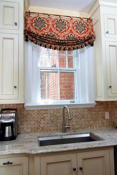 239 best valance inspiration images window treatments shades rh pinterest com