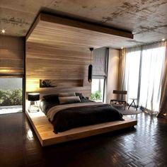 Aupiais House desifn by Site Interior Design #d_signers --- #design #designer #instahome #instadesign #architect #beautiful #home #homedecor #interiordesign #interior #style #luxury #decor #decoration #modern #beautiful #product #furniture #follow #bed #wood #bedroom