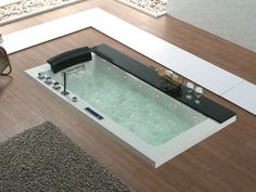 8 Best Whirlpool Bathtub Ideas Whirlpool Bathtub Bathtub Jacuzzi Bathtub