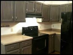 7 best resurface cabinets images cabinet transformations rh pinterest com au