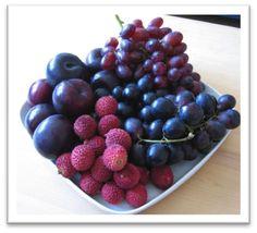 'bad minion' purple party food                              …