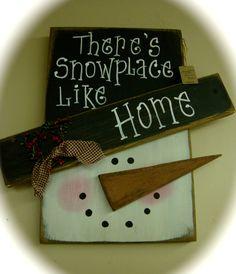 Holiday season at Fine and Dandelion, LLC LIKE us on Facebook!