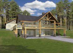 8 best stone house plans images house decorations build house rh pinterest com