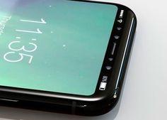 """Nuevos datos surgidos del sistema operativo del HomePod """"confirman"""" que el reconocimiento facial del iPhone 8 serviría para confirmar pagos de Apple Pay."""