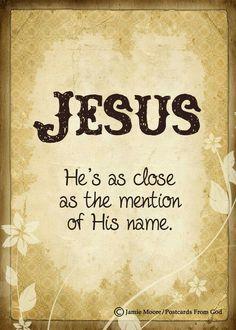 Jesus ♡♡♡