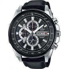 Casio Edifice EFR549L1A https://zegarkicentrum.pl/pl/p/Casio-Edifice-EFR549L1A/47771