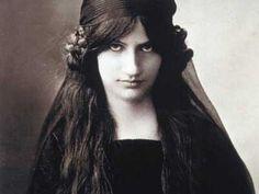 Morir de amor, Jeanne la amante de Modigliani - Taringa!